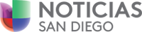 top-logo-univision