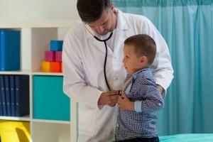 voy-al-doc-cuando-los-nios-se-enferman.jpg