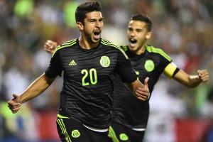 1-0.-mxico-vence-a-paraguay-con-gol-de-eduardo-herrera.jpg
