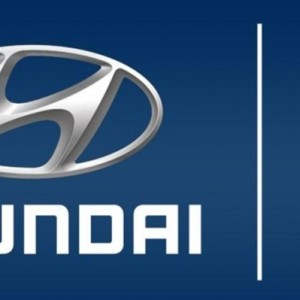 Hyundai patrocinará el Super Bowl