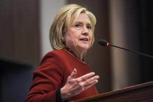 hillary-clinton-anunciar-su-candidatura-este-fin-de-semana-segn-medios.jpg
