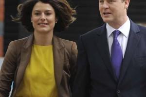 miriam-gonzlez-mujer-del-viceprimer-ministro-britnico-cre-en-secreto-hace-cuatro-aos-un-blog-de-cocina-en-el-que-publica-recetas-espaolas.jpg