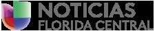 Noticias Orlando