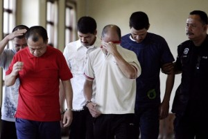 ratifican-pena-de-muerte-para-tres-mexicanos-en-malasia.jpg
