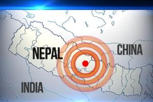 piden-ayuda-internacional-tras-mortal-sismo-en-nepal.jpg