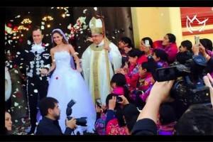 videos-de-boda-de-anah-circulan-en-redes-sociales.jpg