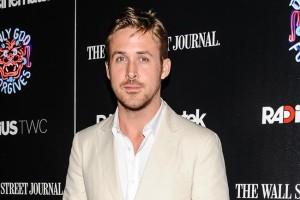 ryan-gosling-compara-dirigir-una-pelcula-con-correr-un-maratn.jpg