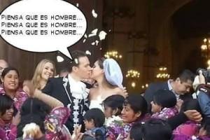 boda-de-anah-y-velasco-inspira-memes.jpg