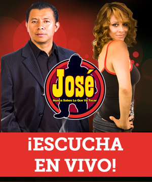 José Radio