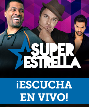 SuperEstrella