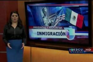 segmento-de-inmigracin.jpg