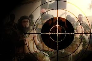 ISIS RECOMPENSA