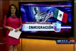 preguntas-y-respuestas-de-inmigracin..jpg