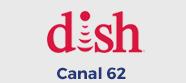 logo-03-dish
