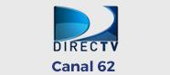 logo-04-DirecTV