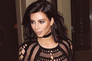 kim-kardashian-se-desnuda-en-desierto-de-california.jpg