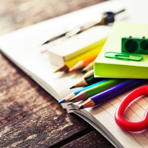 Reggio Emilia, otra propuesta educativa