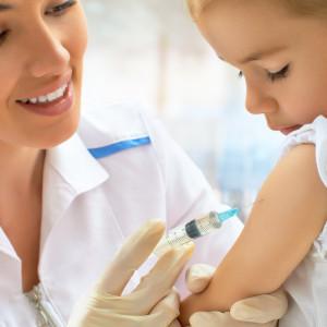 Las vacunas no son opcionales