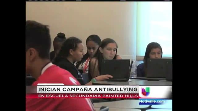 campaa-contra-el-bullying-.jpg