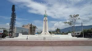 En esta plaza será beatificado el monseñor Oscar Arnulfo Romero.