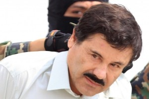 Sentencian-a-22-anos-de-prision-al-compadre-de-el-Chapo-Guzman-650x530