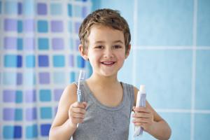 el-cuidado-de-los-dientes-en-la-infancia.jpg