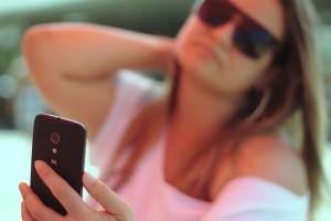 selfie-465560_640
