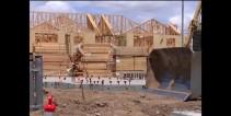 proyecto-de-vivienda-para-trabajadores-del-campo.jpg