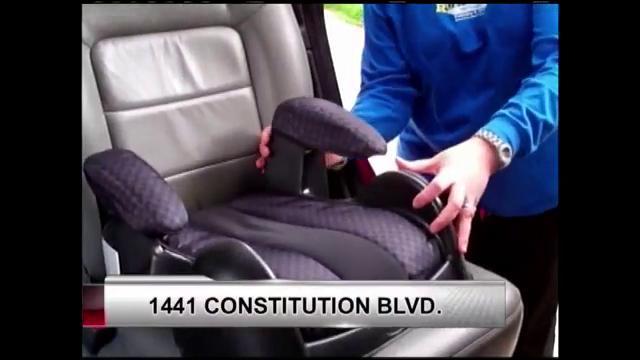 inspeccin-de-asientos-de-seguridad-infantil.jpg