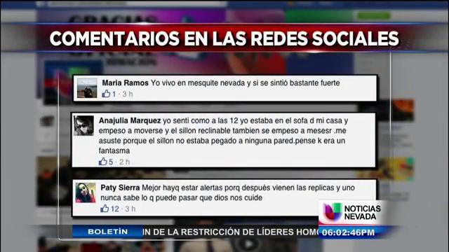 residentes-reaccionan-al-temblor-a-travs-de-las-redes-sociales-.jpg
