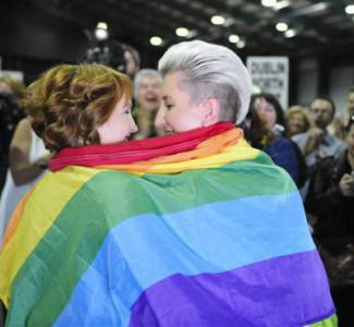 El-Gobierno-agradece-a-los-jóvenes-su-implicación-en-el-referéndum-sobre-el-matrimonio-gay