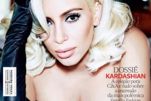 kim-kardashian-se-desnuda-y-te-reta.jpg