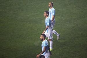 el-primer-tiempo-se-cierra-con-ventaja-argentina-y-empuje-paraguayo-que-busca-el-2-2-.jpg