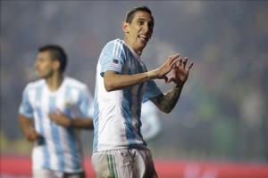 el-flaco-di-mara-se-apunta-un-doblete-y-logra-el-cuarto-para-argentina-.jpg