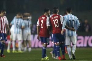 argentina-aplasta-a-paraguay-y-disputar-la-final-con-el-anfitrin-.jpg