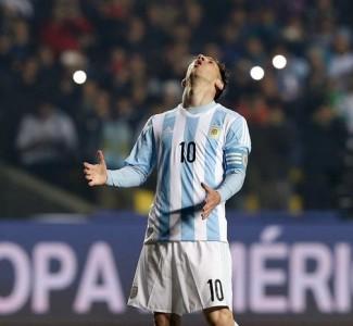 leonel-messi-quiere-marcar-el-gol-del-campeonato-.jpg