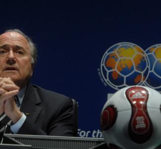 2014_FIFA_Announcement_(Joseph_Blatter)_8