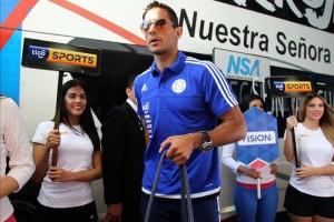 paraguay-parte-hacia-chile-con-dudas-sobre-su-rendimiento-tras-pobres-amistosos-.jpg