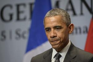 obama-se-declara-frustrado-por-ltimo-revs-para-sus-medidas-migratorias.jpg