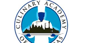 63095-culinary-academy-logo