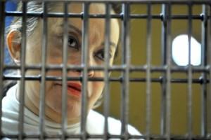 Abogado-pide-prision-domiciliaria-para-Gordillo-por-razones-humanitarias-650x446