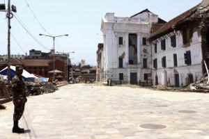 Un-terremoto-de-magnitud-43-en-la-escala-de-Richter-sacude-Nepal-650x432