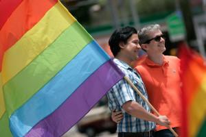 la-suprema-corte-avala-matrimonio-homosexual-y-pone-a-mxico-a-la-vanguardia.jpg