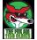 The Fox 1150