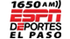 ESPN 1650