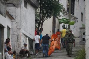 Asesinan-4-personas-en-escalada-de-violencia-en-estado-mexicano-de-Nuevo-Leon-650x431