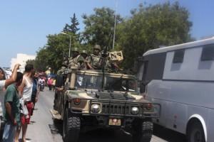 Oleada-de-atentados-en-Tunez-Francia-y-Kuwait-en-pleno-ramadan-650x433