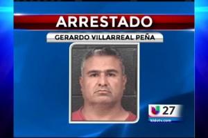 pastor-arrestado-por-robo-.jpg
