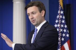 Estados-Unidos-condena-los-ataques-terroristas-en-Francia-Kuwait-y-Tunez-650x432