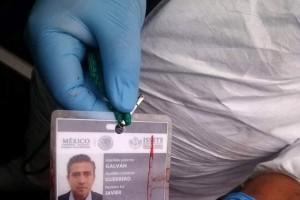 Detienen-a-7-personas-en-Mexico-por-asesinato-a-un-exlider-regional-del-PRI-650x866